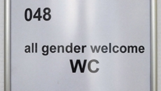 All-Gender-Welcome-Toilette